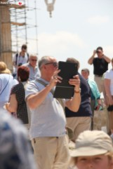Selfie na Akropolu (3)