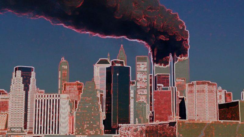 ak przeżyć atak terrorystyczny