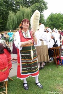 Festiwal Róż w Bułgarii 2017 (62)