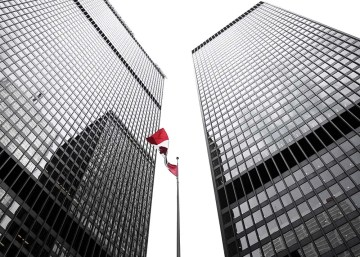 litigation-funding-canada