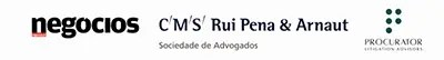 third-party funding in the Portuguese market