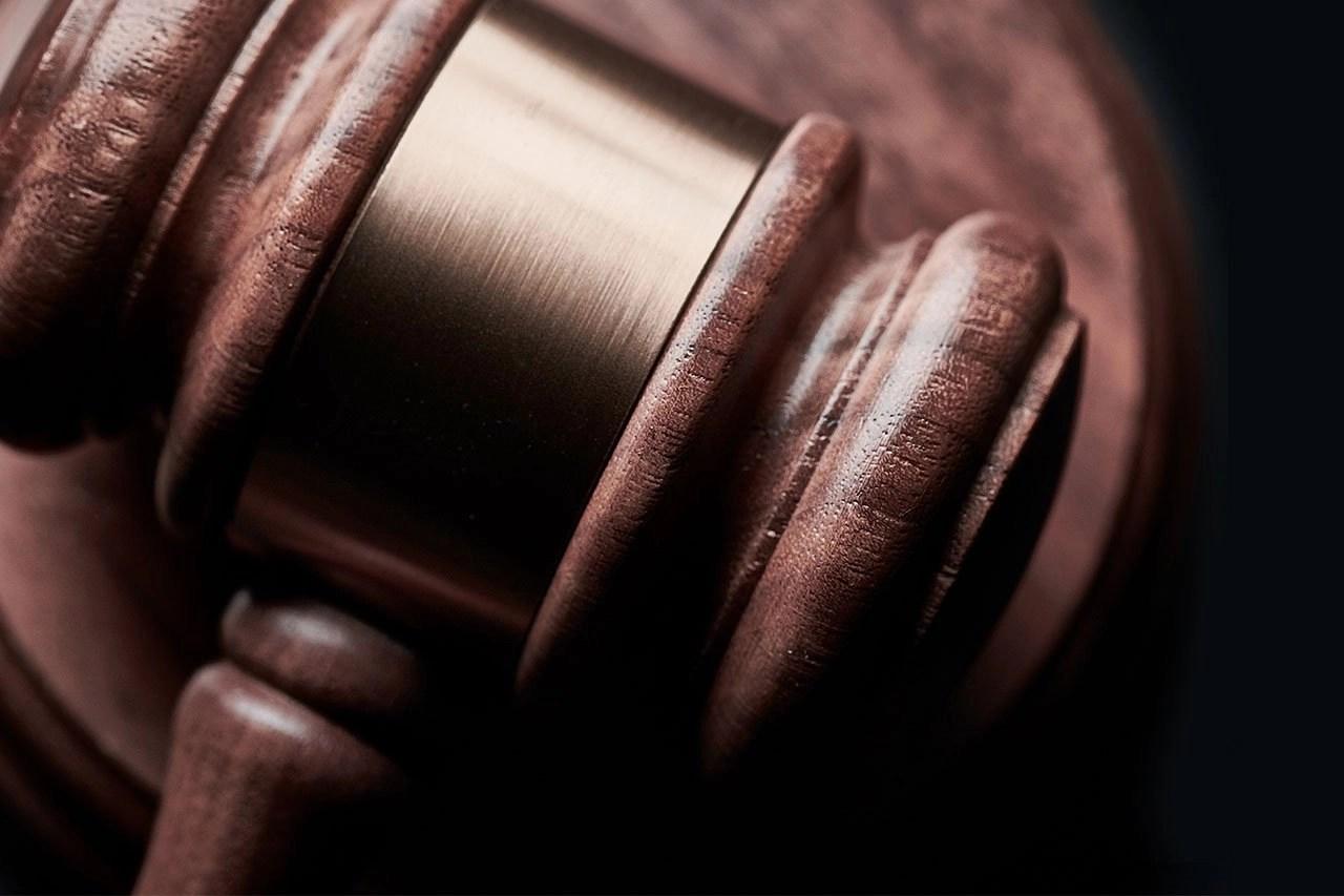 Fondos de litigio - Procurator Litigation Funds
