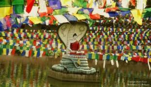 Beeld-van-mediterende-boeddha