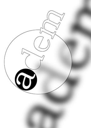 G-Adem-02E-kl (002)