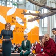 20180915_Dalai_Lama_Nieuwe_Kerk_photographer_Jeppe_Schilder_02