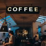 和泉市 カフェ