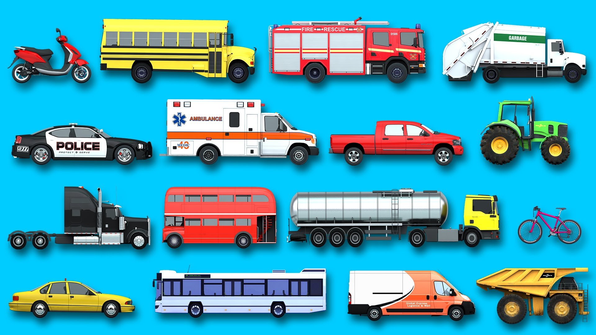Emergency Vehicles Worksheet Kindergarten