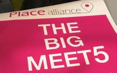 Big Meet 5: Event Summary