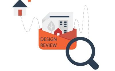 BIG MEET 5: Design Review