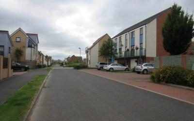 Building Design – Bartlett's national housing audit finds 'unethical' housebuilders designing just 26% of homes well