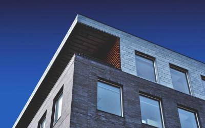 LGA responds to CPRE report on new housing design