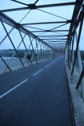 Sur le pont 001