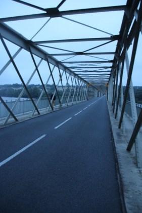 Sur le pont 002