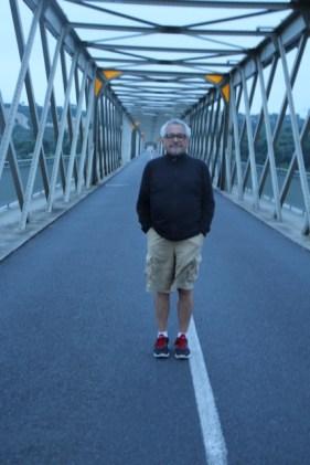 Sur le pont 004