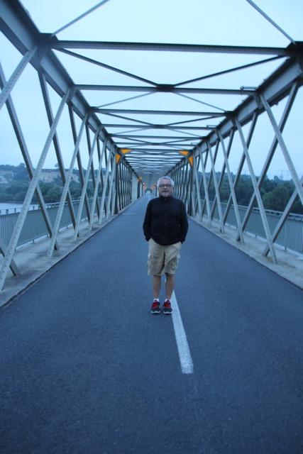 Sur le pont 006
