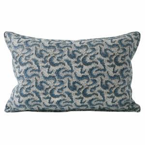 pillows place hawaii