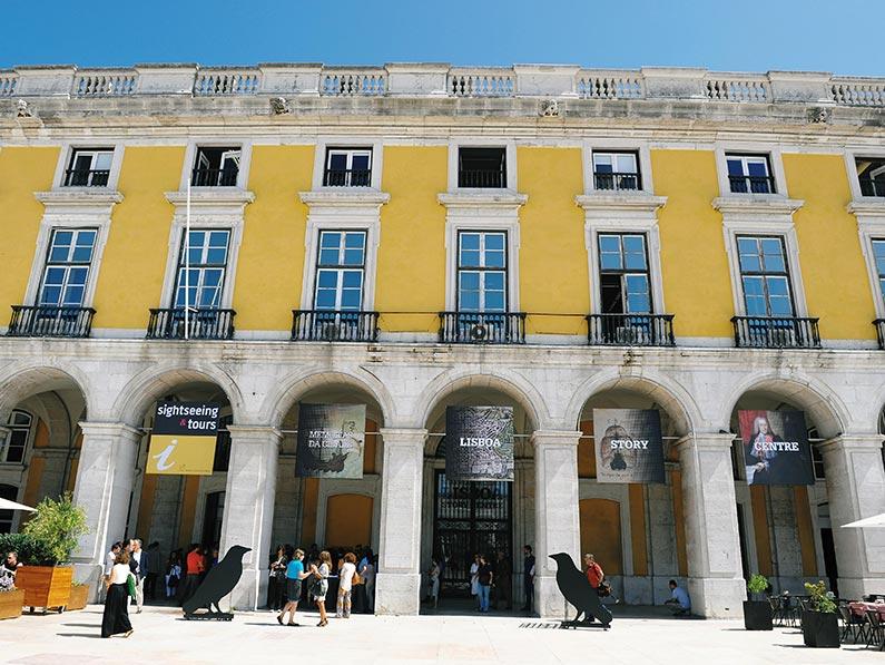 projetos-Lisbon-Story-Centre-03