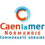 Caen La Mer