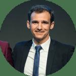 Christophe ALAUX Directeur | Chaire A&NMT et Professeur des Universités | IMPGT (Aix-Marseille Université)