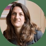 Edina SOLDO  Professor | IMPGT – Aix-Marseille University