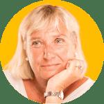 Albine VILLEGER Responsable du Pôle Editorial & Marques | Finistère 360°