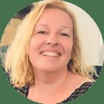 Marie VAMPOUILLE Founder |En Van Simones