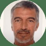 Nicolas REGRIGNY   Director of Economic Attractiveness and International Promotion | Metropolis of Aix-Marseille Provence