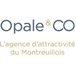 Opale and co