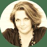 Sandra CHALINET Portfolio Director | Constructa