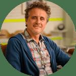 Stéphane VATINEL  CEO | Sinny&Ooko (Cité Fertile)