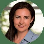 Béatrice EASTHAM  Founder | Green Evénements