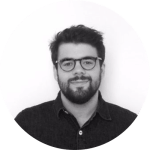 Yannick PONS Creative Strategist | Reech
