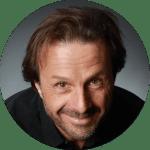Jean-Charles FODDIS Directeur exécutif |ADERLY - ONLYLYON