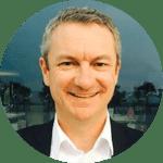 Jean-François EYRAUD CEO et fondateur | Gomet'