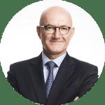 Jean-Michel ARNAUD Président | Palais des Festivals et des congrès de Cannes
