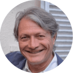 Philippe AUGIER Maire |Ville de Deauville
