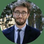 Remy SEILLIER Responsable du développement |France Tiers-Lieux
