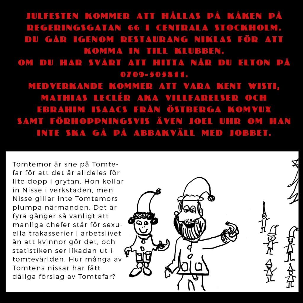 julfest-pa-kaken3