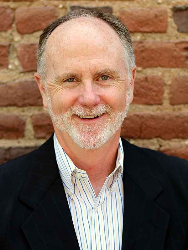 Guy R. Gibson