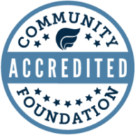 PCF is recognized nationally for philanthropic excellence
