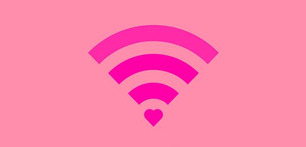 Internet no quiere que te enamores