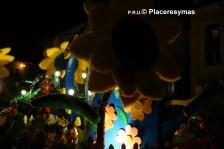 Carrozaspozo2013_placeresymas23