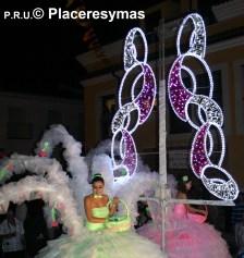 Carrozaspozo2013_placeresymas32