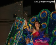 Carrozaspozo2013_placeresymas38
