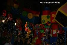 Carrozaspozo2013_placeresymas5