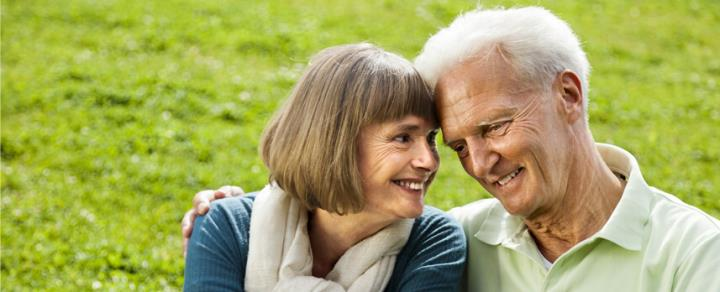 Completely Free Best Senior Online Dating Site