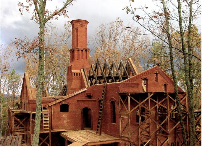 DIY Cabin Plans Under 200 Sq Ft Wooden PDF Simple