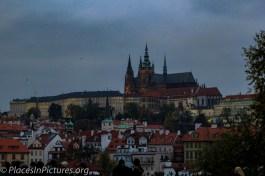Prague-8846