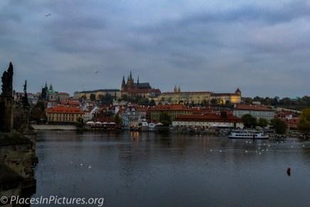Prague-8847