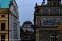 Prague-8854